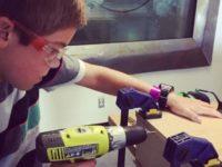 Канікули з користю — літні табори для юних техніків і мейкерів