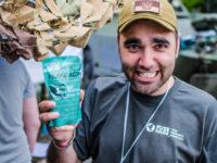 I'MREADY — як українські ветерани реанімують армійське харчування