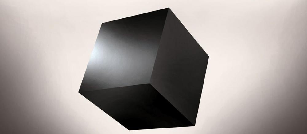 mj17-aiblackbox1