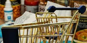 Золоте теля на $13 млрд — як Amazon використає супермаркети Whole Foods