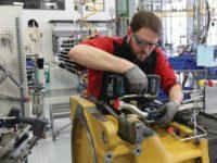 Перезавантаження Google Glass — для професіоналів, а не соціальних мереж