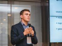 Роман Рыбальченко — о подкасте для продуктового бизнеса и эффективном маркетинге