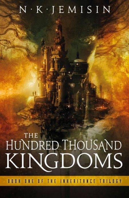 100000_Kingdoms