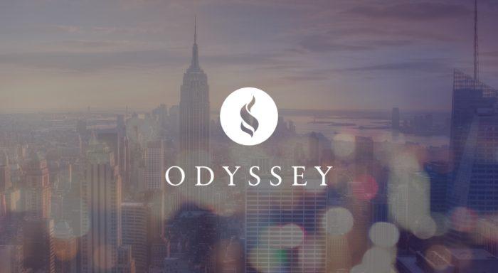 15_Odyssey