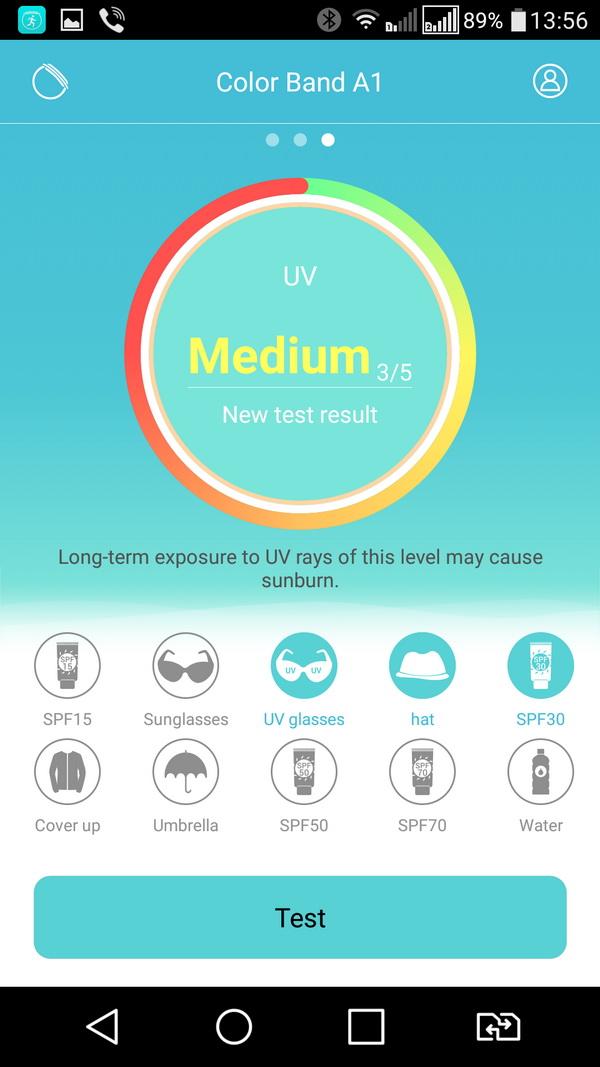Screenshot_UF_Medium