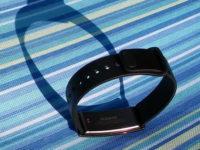 От фазы сна до УФ-излучения — что измеряет фитнес-трекер Huawei Color Band A1
