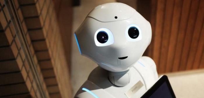 VSTRobot11