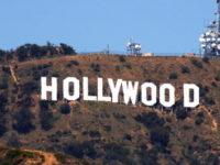 9 ошибок Голливуда — почему AI не будет развиваться, как в кино
