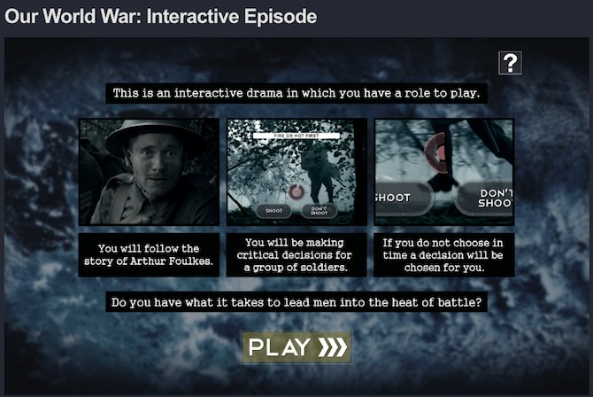 bbc-interactive-episode-world-war