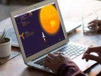 5 интерактивных мини-сайтов от BBC