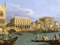 Уроки истории: как разбогатела Европа