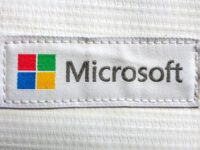 На заметку email-маркетологу: новые инструменты от Microsoft