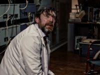 Наука в кіно — як зображають на екрані досліди над людьми