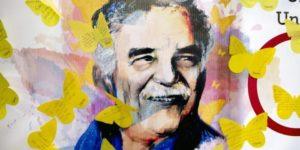 «П'ятдесят років самотності» — як книга Маркеса стала класикою
