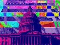 Наркотики для ветеранів: чому в США намагаються відновити дослідження психоделіків