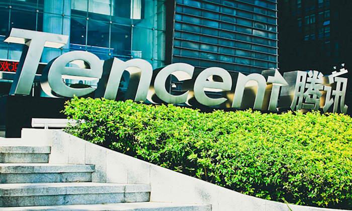 tencent-1