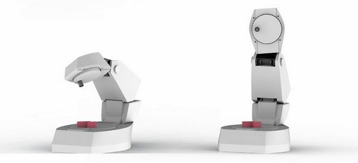 vyo-robot-guy-hoffman