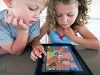 Онлайн-безопасность: советы для родителей