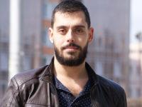 Александр Косьмина, разработчик Math Fire: «В игре придётся думать, а не угадывать»