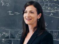 Сара Сігер — астрофізик, яка шукає нам іншу Землю
