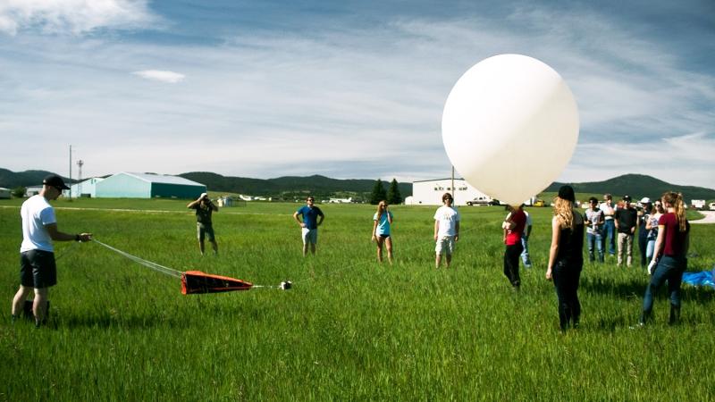 18_balloon