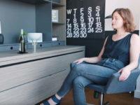 Як компанія ORI пропонує технічно вирішувати квартирне питання