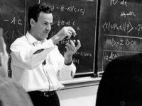 Ментальные модели: как научить мозг мыслить по-новому