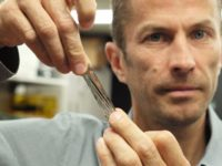 Как IBM и Sony записали 330 ТБ на магнитную ленту