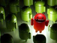3 способа проверить Android-устройство на наличие вредоносных приложений