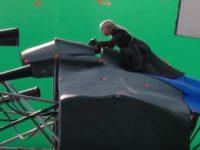 14 хвилин у Вестеросі: HBO показала, як знімали битву з драконами