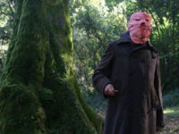 10 кращих Sci-Fi фільмів, знятих не в Голлівуді
