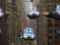 Моральний знос — майбутня проблема безпілотних автомобілів