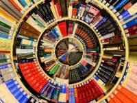 8 сайтов для скачивания электронных книг бесплатно