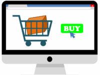 Закінчується монополія Amazon на покупки в один клік