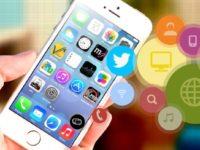 Як перетворити ідею на мобільний додаток, не маючи технічних знань