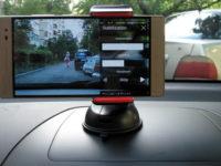 AR у смартфоні — тест Lenovo Phab 2 Pro і ТОП-10 додатків для Google Tango