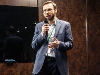Український сервіс YouControl — як відкриті дані захищають інтереси бізнесу та громадськості