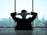 Сколько стоит запустить стартап — цена указана в нервных клетках