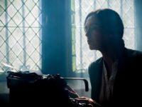 Как писать 3 тысячи слов в день — советы от профессиональных романистов