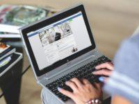 10 законов маркетинга в социальных сетях