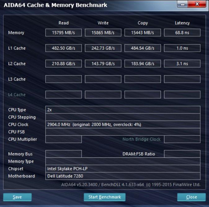 AIDA64_Cache_mem_benchmark_s
