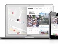 Алексей Шапка, PhotoFact: «Наше приложение защитит от подделки фотоотчётов»