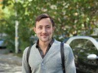 «Работа с мобильным кошельком для фестиваля стоит дешевле, чем с POS-терминалом», — Дима Однокоз, Tachcard