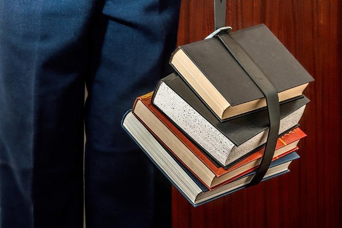 Пол Грэм, Y Combinator: «Забывать прочитанное — нормально»