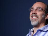 Астро Теллер, Google X: «Не треба боятися технології, якою ми вже користуємося»