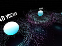 Сервіс Inside Music покаже у віртуальній реальності, з чого складається улюблена пісня