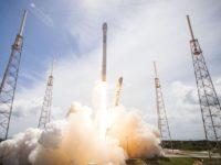 Чесність — краща політика: SpaceX показала невдалі запуски Falcon 9