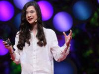 Як керувати венчурним фондом — історія успіху 23-річної Лори Демінг