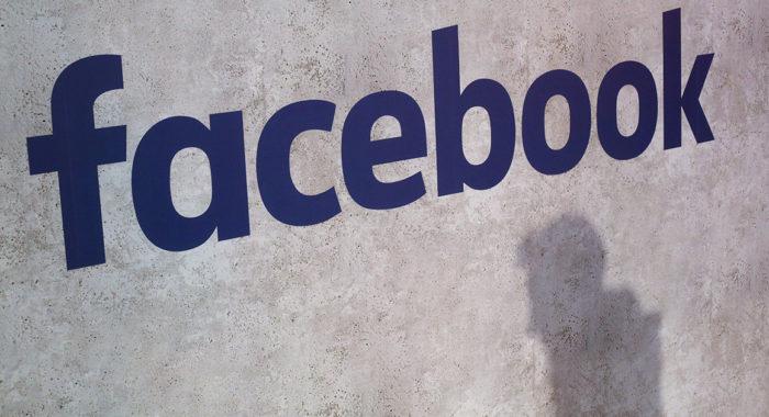 Що пішло не так із проектом Facebook про фактчекінг онлайн-новин