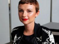 «Потрібно інвестувати у технології, а не в розкрутку брендів» — Анна Ткаченко, «1+1 медіа»